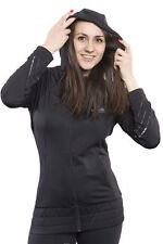 adidas Damen-Sportbekleidung mit Taschen