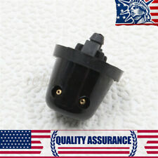 NEW Rear Windshield Washer Nozzle B8970-0W000 For Nissan Pathfinder Xterra 96-12