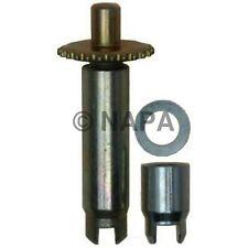 Drum Brake Adjusting Screw Assembly-Base NAPA/ULTRA PREMIUM BRAKE PARTS-UP 80558