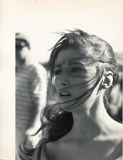 Anna Maria Pier Angeli ,  circa1962