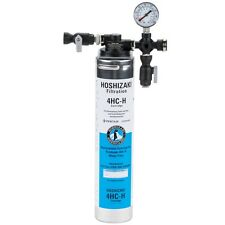 Hoshizaki 4HC-H Ice Machine water filter system H9320-51 Brand New in Sealed Box