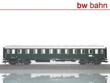 Märklin H0 4241 Schnellzugswagen 2. Klasse der ÖBB Neu