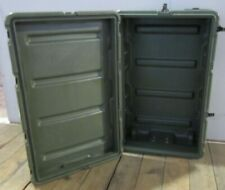 Hardigg Pelican Medical Chest 33x21x13 472-MEDCHEST3-182 Case