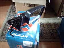 Specchietto RETROVISORE ESTERNO CITROEN BX 1987 - 1993 RHS Fuorigioco RHD AUTO