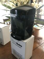 Clear Choice Soap Dispenser 230157 Black Brand New In Box Commercial Grade