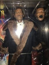 NECA Candyman - Candyman (Clothed) Action Figure In Package