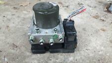 FORD C-MAX MK1 2.0 TDCI ABS PUMP 3M51-2M110-CA