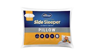 Side Sleeper Pillow