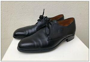 Ww2 Chaussures FTP FFI Resistance FFL Milice Police GMR All Heer US casque veste
