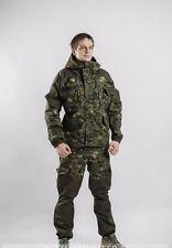Rus Army suit GORKA 5 (hill) DEMI-SEASON MARPAT rip-stop