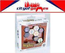 Hive Pocket Board Game Brand New