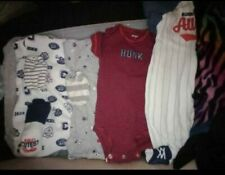New listing Sports baby boy clothes 3 months lot
