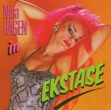 Nina Hagen In Ekstase von Nina Hagen (2005)