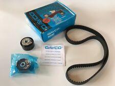 Renault Laguna II BGO Timing Belt Kit Set KTB698 For, 2001 Onwards Dayco New