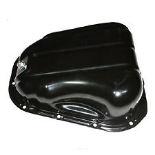 Engine Oil Pan Liland ITOP09A