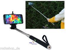 Trépied Télescopique support téléphone mobile Tour pour portable appareil photo