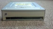 DELL INSPIRON 530 530S 531 531S 560 570 620 660S DVD-RW DVD-ROM CD-RW DRIVE SATA