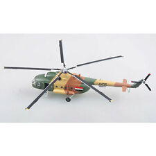 1/72 scale helicopter 	 EM37048	 Easy Model 1:72 - Mi-17 Hip-H - Iraqi Air Force
