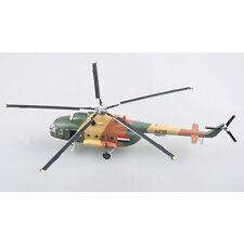 1/72 scale Hélicoptère em37048 EASY MODEL 1/72 ème 04899 Revell-Mi-17 Hip-H - irakien air force