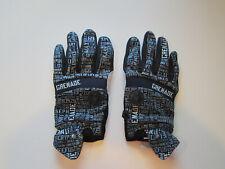 New listing New Grenade Gloves Pipe Gloves M/L 2007 Snowboard glove lib tech burton