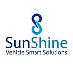 Sunshine Smart Car Parts UK