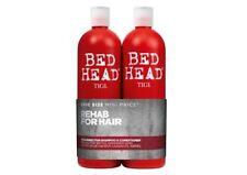 TIGI Bed Head Urban Antidotes Resurrection Shampoo and Conditioner Set (1500 ml)