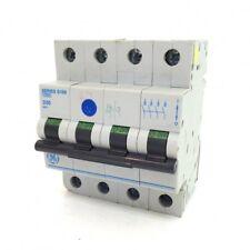 Circuit Breaker V/395-037450 GE G100-D50