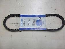 NUOVA Ventola Davco Cintura per 602CC CITROEN 2CV. Classic 2CV riciclaggio