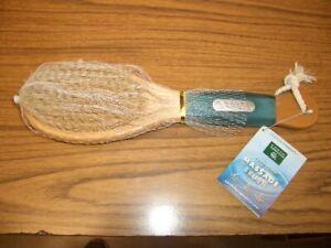Earth Therapeutic, Ergo-Form Massage Brush
