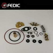 Turbo rebuild kit 28231-2F000 for Hyundai ix35 Tucson KIA Sportage 2.0 CRDi