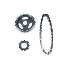 Melling 3-344S 272 292 312 Ford Y Block Timing Set 3pc 1955-1964