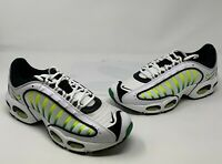 Nike Air Max Tailwind IV Mens Running Trainers AQ2567 Sneakers Shoes Size 12
