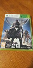 Destiny (para Xbox360) Con Estuche