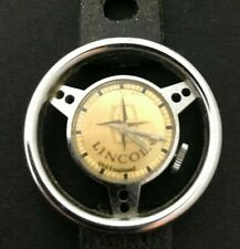 As Is For Parts Only New listing