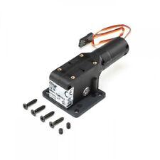 E-flite E-Retract Unit: Main Gear 80mm EDF EFLG316