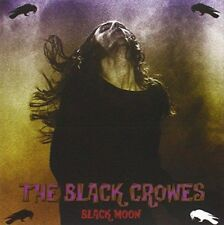 Black Crowes - Black Moon (NEW CD)