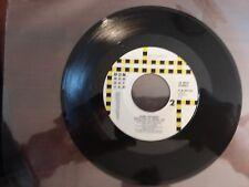 1988 EXC RARE Bobby McFerrin Good Lovin' / Don't Worry Be Happy  B-50163 EMI 45