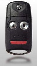 NEW Acura MDX 2007-2013 / RDX 2008-2009 N5F0602A1A Remote Flip Key USA Seller