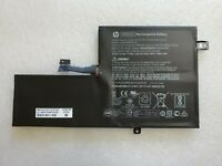 AS03XL GENUINE BATTERY 11.1V 44.95WH for HP CHROMEBOOK 11 G5 EE 4050 mAH