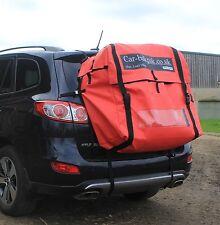 Bagages Support pour voiture, ski, Camping, remorque, coffre de toit