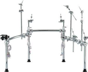 Roland Mds25 drum rack td20 td30 td50