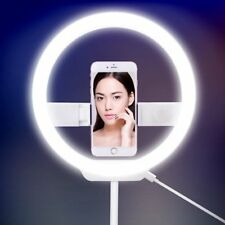 Yongnuo YN128 128 LED Beauty Selfie Ring Light Photography For Camera & iphone