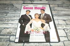 DVD -  GAZON MAUDIT  /  Josiane Balasko VICTORIA ABRIL Alain Chabat / DVD CINEMA