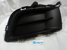 MAZDA 6 2009-2012 NEW OEM FRONT  LEFT LAMP HOLE COVER