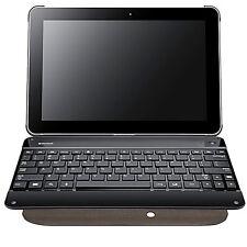 Samsung BKC-1C9USBG Bluetooth Keyboard Case for Galaxy TAB 8.9 SGH-I957 AT&T