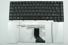 NEW ACER ASPIRE 4230 4330 4530 4930 5330 5530 5930 4730Z KEYBOARD UK LAYOUT F24