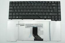 Nuevo Acer Aspire 4230 4330 4530 4930 5330 5530 5930 4730 z Teclado Reino Unido LAYOUT F24