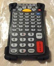 Symbol 53-Key Tab Keypad for MC9090 21-65503-06 NEW 👀