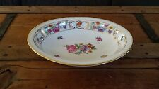 "Royal by Bavaria - 9"" Oval Vegetable Bowl"