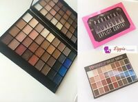 Make Up Revolution - I ♡ Makeup Slogan Palette Explicit Content